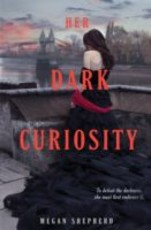Her Dark Curiosity (eBook)