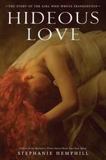Hideous Love (eBook)