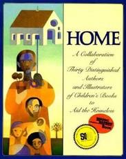Home (eBook)