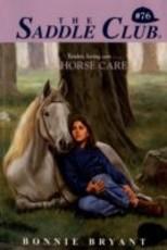 Horse Care (eBook)