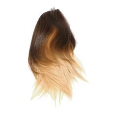 Equal L Part Lace Front Wig JANNIE - Ombre OM2730613