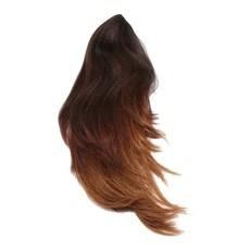 Freetress Full Cap Drawstring Wig REFINED GIRL - OM23033