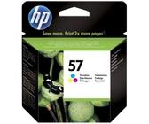 Genuine ServiceLife Laptop Battery for Compaq/HP - CQ 320/ProBook 4321s/ProBook 4720s