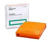HPE LTO-8 Ultrium 30TB RW Data Cartridge (Q2078A)
