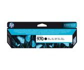 Samsung NP-P210-BA01NP-P210-BA02 Battery