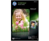 HP Professional Glossy Laser Paper 120 gsm-250-sheet A3 297 x 420 mm (CG969A)
