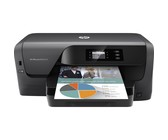 Canon PIXMA G2411 A4 3-in-1 Multifunction Ink Tank Printer