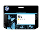 Genuine HP 72 130ml Photo Black Ink Cartridge (C9370A)