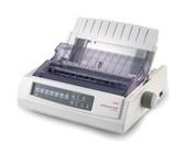 Epson DFX-9000 9-pin Dot-matrix Printer (C11C605011BZ)