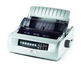 OKI ML5521 9-Pin Dot Matrix Printer (01308703)