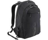 Targus 15.6 inch EcoSpruce Backpack (TBB013EU)