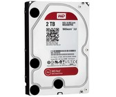 "Seagate Hard Disk Drive 2TB 3.5"" SATA 6GB/s Internal Hard Drive"