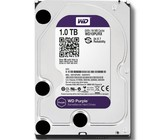 Seagate Enterprise Capacity 1TB 3.5-inch Hard Drive (ST1000NM0008)