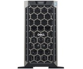 Dell PowerEdge R740 Rackmount Server - No CPU / No RAM / 6 x 250GB SSD / 2 x 750W PSU (R740-250-BASE)