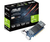 ASUS AREZ-RX560-O4G-EVO AREZ AMD Radeon RX 560 4GB Gaming Graphics Card