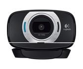Logitech RALLY Conference Camera (960-001227)