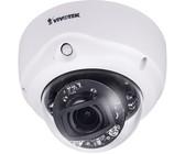 Vivotek IZ9361-EH Optical Zoom Bullet Network Camera