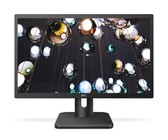 AOC 20E1H 19.5-inch HD+ LED Monitor