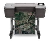 HP DesignJet Z6 610mm (24-inch) PostScript Printer (T8W15A)