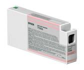 Digitronics Shockproof Slim AF Case for iPhone SE/5S/5 - Black