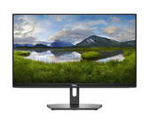 AOC 22E1H 21.5-inch Full HD LED Monitor