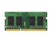 Corsair ValueSelect Memory - DDR400 - 1GB