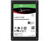 Dell 2TB 7200RPM Near-Line SAS 512n 3.5-inch Hot-Plug Hard Drive (400-ALOB)
