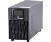 RCT 1000VA On-Line Tower UPS (RCT-1000-WPTU)