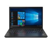 Lenovo - ThinkPad E15 i5-10210U 8GB RAM 512GB M.2 2242 PCie NVMe Win 10 Pro 15.6 inch Notebook