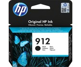 Compatible Ink PG 1400XL Ink Combo