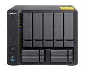 Synology RackStation RS3617RPxs 12-Bay NAS Enclosure