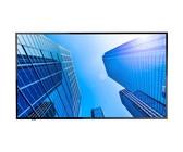 "Parrot TWB-UBC65 65"" 4K Interactive Touch Presentation Panel"