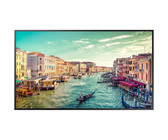 Samsung QE82R 82-inch 4K UHD SMART Signage LED Display