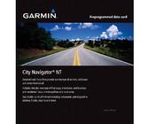 Garmin City Navigator Chile NT