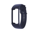 Trax HR & GPS Multi-Sport Watch - Black