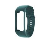 Huawei Band 3 Pro Fitness Tracker - Black