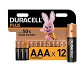Battery for Acer Aspire 5349