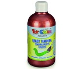 Finish Auto Dishwashing All in One Tablets Lemon - 13's