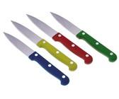 Bestech Knives Horus Flipper Knife- BT1901C
