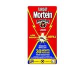 Mortein Mosquito Repellent 30 Night Liquid Refill - 28ml