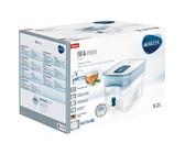 Brita - Flow 8.2L Water Filter Dispenser