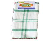 Nurturer - 2in1 Shampoo/Shower Gel Lemongrass 5L Refill