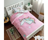 Linen Boutique - Stylish Kids Duvet Cover 3pc Set