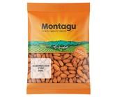 Montagu Almonds Raw CSSR 500g