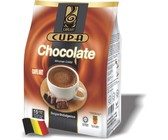 Cafe Art Latte 3 in 1 Sachets 600g