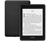 Amazon Kindle PaperWhite 2018 - 32GB Wi-Fi Screensavers (Parallel Import)
