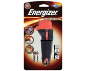 Success Formula USB Rechargable Mini Torch with Zoom Function