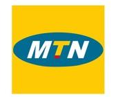 Vodacom Mobile Airtime Voucher