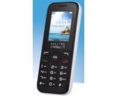 "Axxa Aura 8GB Smartphone 3G Dual Sim-5.5 Display"""