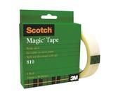 3M Scotch Magic Tape - 24mm x 50m